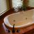 Villanova Bathtub Plumbing by S&R Plumbing