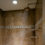 Villanova Shower Plumbing by S&R Plumbing