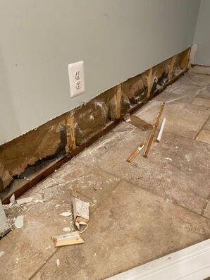 Water Damage Restoration in Collegeville, PA (8)