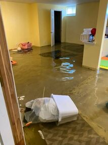 Water Damage Restoration in Collegeville, PA (4)
